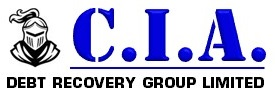The C.I.A. Debt Recovery Group Ltd